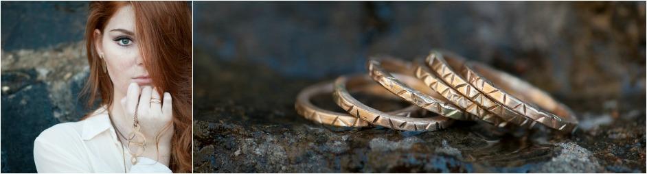 jewelry-collage-christina.jpg