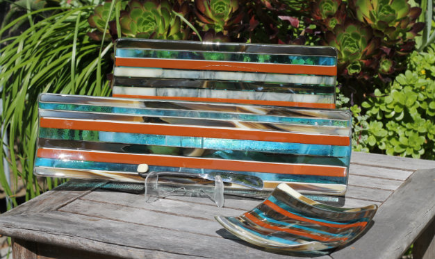 KMW Glass Art