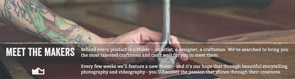 makers-banner.jpg