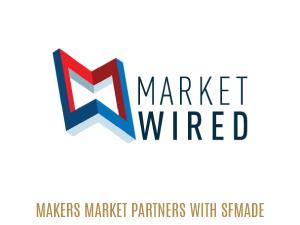 marketwired.jpg
