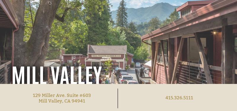 mill-valley-location.jpg