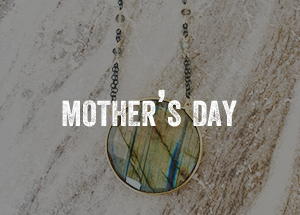 mothersday-thumbnail-2020.png