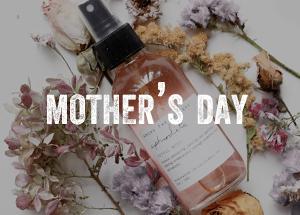 mothersday2021-1.jpg
