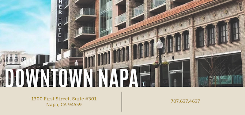 napa-location-800.jpg