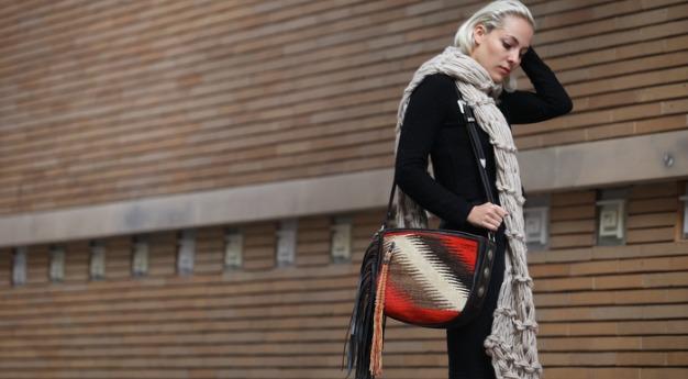 PCco. Handbags