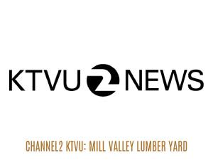 pressblock_KTVU.jpg