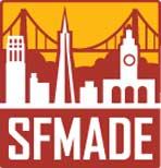 SF Made