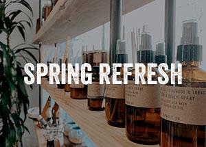 spring-refresh.jpg