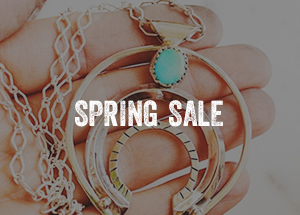 springsale2020.jpg