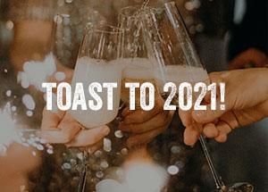toast-to-2021.jpg