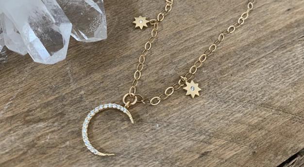 Verve Jewelry