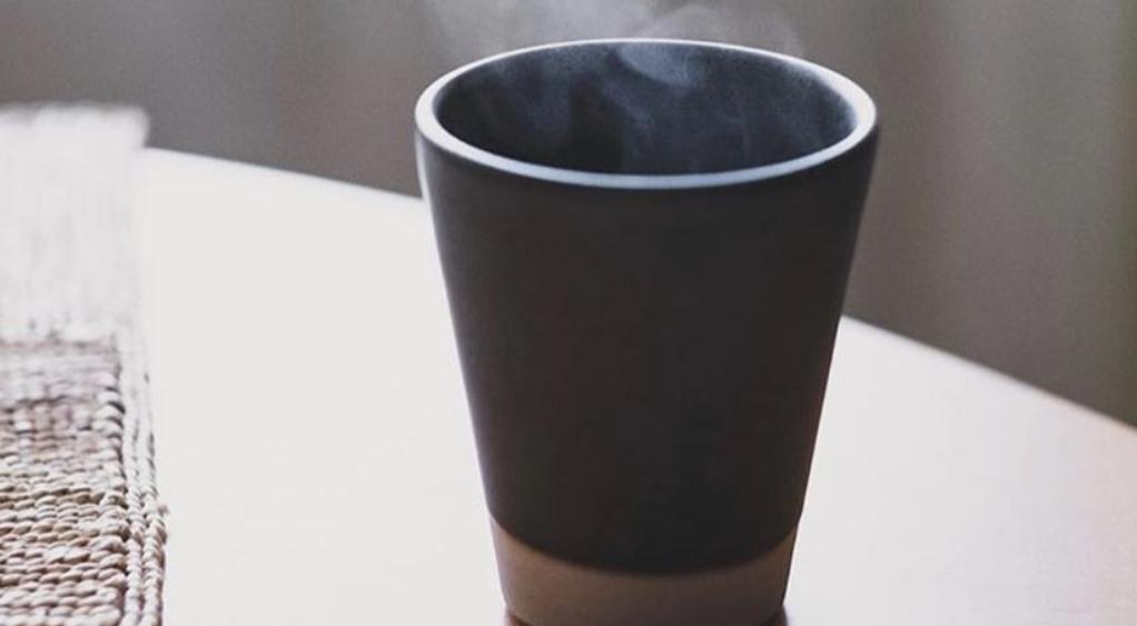 WRF Ceramics