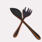 Jonathan's Spoons Salad Set