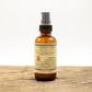 essential oil face oil, vitamin rich oil
