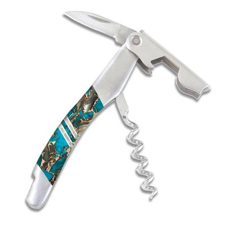 waiters knife gift
