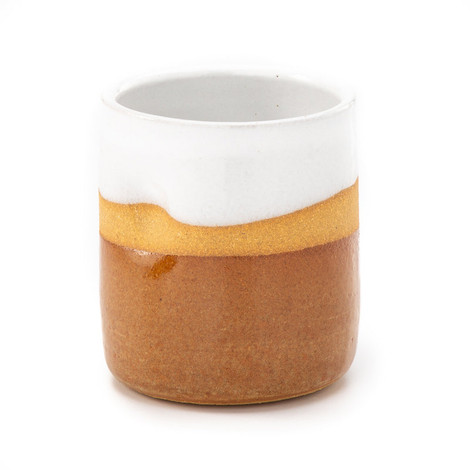 Autumn Color Tumbler