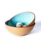 Ceramic Bowl Tina Fossella