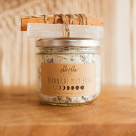 Moisturizing Bath Soak