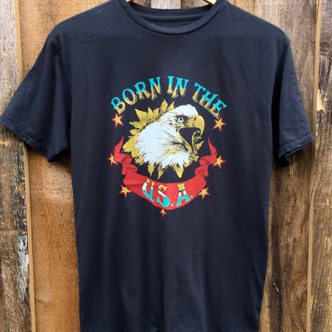 Americana T-Shirt