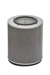 Austin Air FR250B Healthmate Junior Plus Replacement Filter, White
