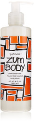 Indigo Wild Zum Body Lotion, Patchouli, 8 fl oz