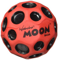 Waboba Moon Bounce Ball, Color May Vary