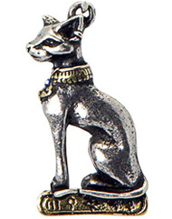Eastgate Resource Bast Amulet for Love and Happiness