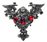 Eastgate Resource Angel of Midnight for Sweet Dreams Pendant