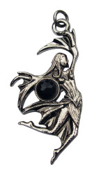 Eastgate Resource Dance of the Vampire for Timeless Beauty Pendant