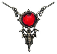 Eastgate Resource Blood Moon Rising for Truth Pendant