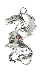 Eastgate Resource Beltane (Apr 24 - May 16) Birth Charm To Invoke Power