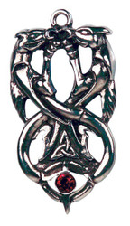 Eastgate Resource Dragons of Wyrd for Mystical Energy Pendant