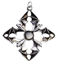 Eastgate Resource Arcanus for gaining your Most Desired by Anne Stokes Pendant