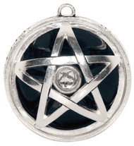 Eastgate Resource Astral Pentagram Pendant