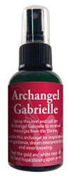 Archangel Gabrielle Spray 2 Oz
