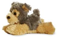 "Aurora 8"" Cutie Plush Toy Animal"