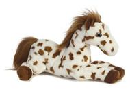 Aurora World Flopsie Horse/Scout Plush