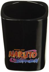 Naruto Shot Glass