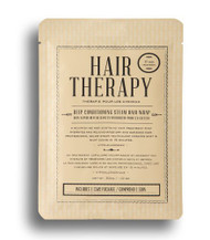 Kocostar Hair Therapy (6 Packages) by Kocostar