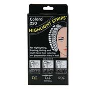 COLORA Highlight Strips HC-01305