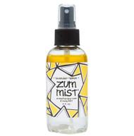 Indigo Wild Zum Mist Aromatherapy Spray, Lavender & Lemon, 4 fl oz