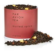 Par Avion Classic Teas 2 oz (Mulled Spice)