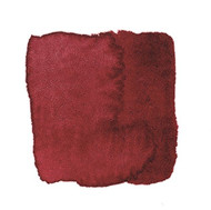 STOCKMAR Watercolor Paint: Carmine Red, 20ml