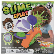 Anker Play Kids Board Game Playsets Slime Splat Toy Sold Individually