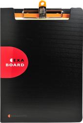 Exactive ExaBoard - Rhodia Notepad Included 9 1/4 x 13 1/4