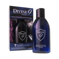 Divine 9 Lubricant Packet, 3.3 Ounce