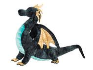 Aragon Navy Dragon