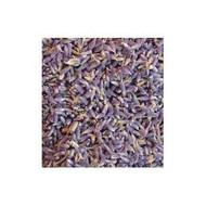 Bulk Herbs: Lavender Flower 1 oz