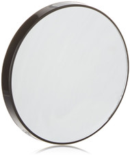 Toolworx Compact Magnifying Mirror