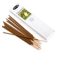 Nitiraj Premium PATCHOULI Natural Incense Sticks 25 grams